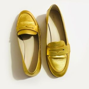 💖EUC Cole Haan | Pinch Grand Penny Loafers